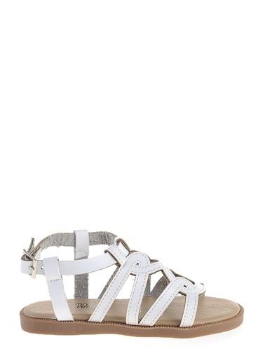 Sandalet-Mammaramma